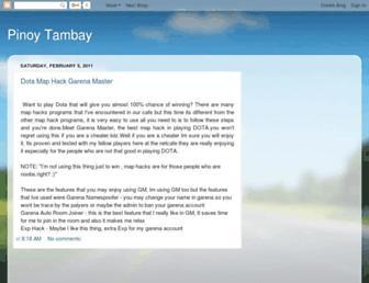 infolinkerz.blogspot.com screenshot