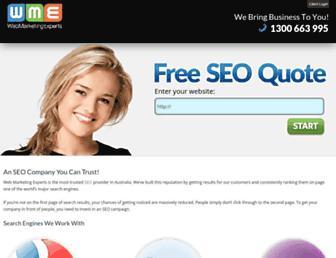 00af9ab24450ad5f7c16974ebe01bbc3a626a7fa.jpg?uri=webmarketingexperts.com