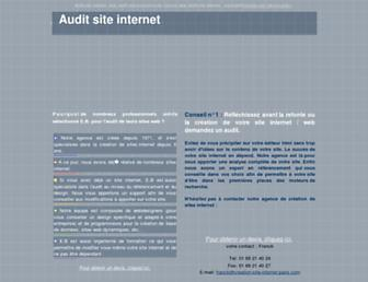 00b17d72bb65ee869d56cf80cc70a8792d42d53e.jpg?uri=audit-site-internet-referencement