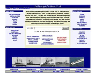 00bce6bb715f8958223af4d23a747c1a3dbcab80.jpg?uri=battleships-cruisers.co