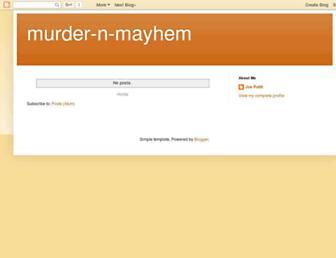 00be44952443d47b700b7f2598b2804cf728a6e7.jpg?uri=murder-n-mayhem.blogspot
