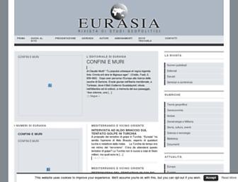 00c257050a4ea76aaef760c11ebf9d4003b898dc.jpg?uri=eurasia-rivista