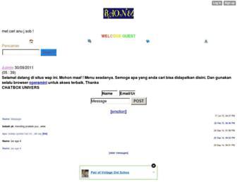 baon85.jw.lt screenshot