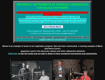 00c9284315a4f9920515c499277c588f91d97ce1.jpg?uri=scitechantiques
