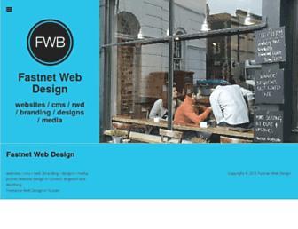 00d596399a5b30619aa8ef2a5b617f5bfa623b22.jpg?uri=fastnetwebdesign.co