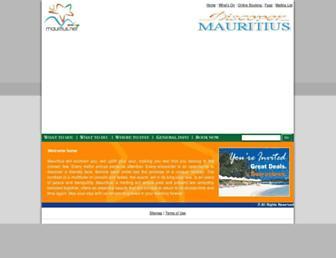 00d618cef9ae09dc0450b08156b3a3843d47cf1f.jpg?uri=mauritius
