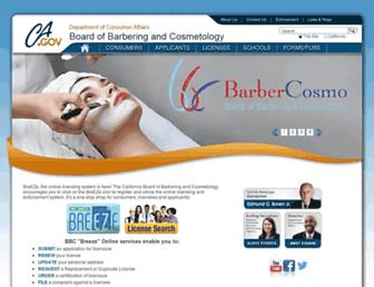 00dd96d5e4ec8b3070af392676db50fd8eae14d6.jpg?uri=barbercosmo.ca