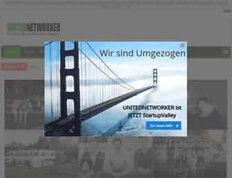 00de23679df8c0f6ee18598221467837f19e6de8.jpg?uri=unitednetworker
