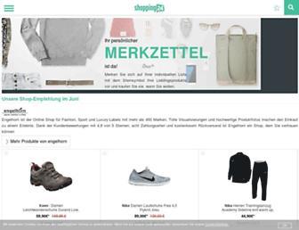 00de91cca35af75943a75058bd983a534955db78.jpg?uri=shopping24
