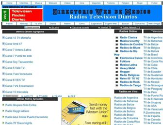 00dfa5cfd6b34084205a1bb9ccca8a7f775451a2.jpg?uri=television-en-vivo.com