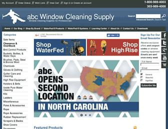 00e06b2a0bb870c072b44cb6317f55e112e25a34.jpg?uri=window-cleaning-supply