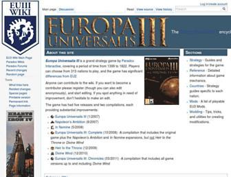 00e47f2aa3e1409ee474b155f0a0c07abdf797df.jpg?uri=eu3wiki