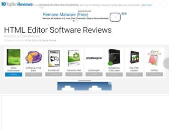 00ec37800519de193ba53203e583e846145f20fb.jpg?uri=html-editor-software-review.toptenreviews