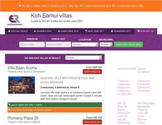 00ee0f173991b635fc14d3f8612aea52ff4444fb.jpg?uri=samui-villas