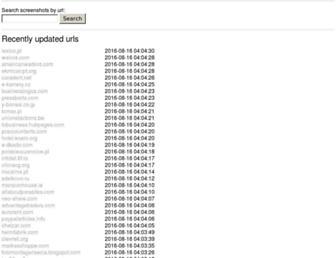 00ef5fc7aeb02fbad49e0c0851eefc513a2a8c4b.jpg?uri=xiaoshuoku.com