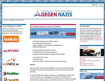 00f3f45fafba65e9447f413a1a617b0754928de0.jpg?uri=soziale-netzwerke-gegen-nazis