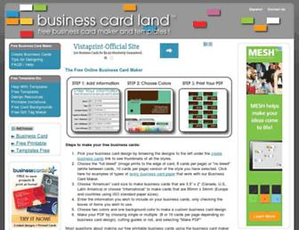 00f69f2b831511d726ce587096c88fff660e2998.jpg?uri=businesscardland