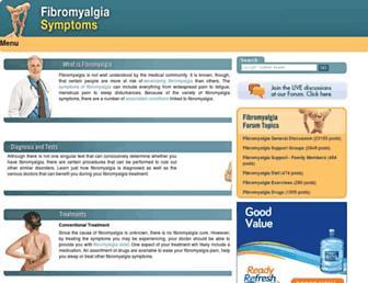 00f99854b782417503869e8c0d64f6f082cc6941.jpg?uri=fibromyalgia-symptoms
