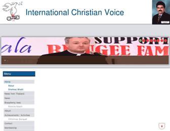 00fab1ae4ecc783a22cae21ace92553943a9cc18.jpg?uri=internationalchristianvoice