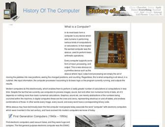 00fc934b692af15db7f755c023aab04441b5ff67.jpg?uri=historyofcomputer