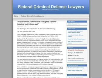 01023a78d4883cf9031e1131a3f15f815a73a98a.jpg?uri=federalcrimesblog