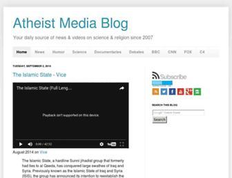 0103678f5163f0e45ddcab01d8c0b0b9dd51a376.jpg?uri=atheistmedia