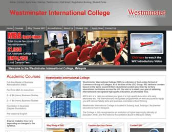 0103bc59b1fcd73f72383d34f409c33249a1a367.jpg?uri=westminster.edu