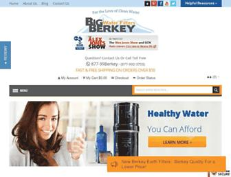 010b1f22aa82b71ba7e809716ccff0bca9408848.jpg?uri=bigberkeywaterfilters