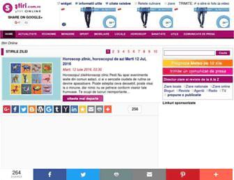 010ba334464b134bd24468e5b42f1a892048782c.jpg?uri=stiri.com