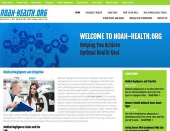 010e80697522564d22258e17aa0c4760cefc9916.jpg?uri=noah-health