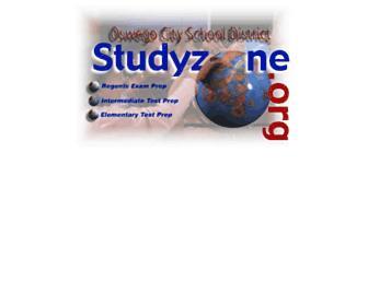 01157c13b9d9421a0656a47caf90fa13f1b89546.jpg?uri=studyzone