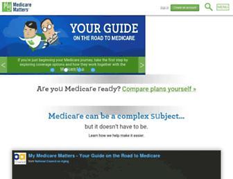 0121655888c5490d9c0060f083d099fafa804c39.jpg?uri=mymedicarematters