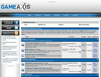 012789c102a946181170e69fe122db93b3e7af4c.jpg?uri=forums.gameaxis