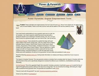 01316dc68aa2f5b90cbca95644cedac784d9dc05.jpg?uri=powerpyramids