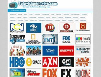 013f97584ef0cbcc1c36bfe32f51fdfed0233b87.jpg?uri=televisionen-vivo