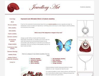 014010e56ac0420fce6926d497b8d6dfd956d103.jpg?uri=jewellery-art.co