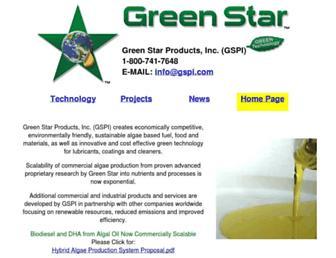 0143f109423cb38fee6ed6f9c08dc68ee4db0942.jpg?uri=greenstarusa