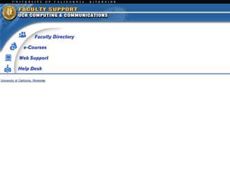01466b6270de3508df1c4ffd0200bed2987ffd58.jpg?uri=faculty.ucr