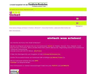 014ecc7d54feea5101f27a60f8a1f42fdc24b823.jpg?uri=ue-ticket