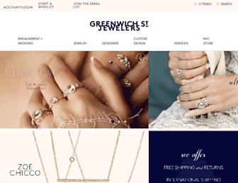 015082488093bfa19e483988184d692abd130fe3.jpg?uri=greenwichjewelers