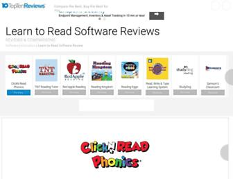 015ae8b18f29ee5f0d4dd1bd04d724d264a42ef6.jpg?uri=learn-to-read-software-review.toptenreviews