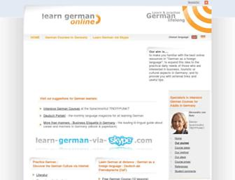 015cdb9267924f4bfaf6c921ec751e50ac7a1ef2.jpg?uri=learn-german-online