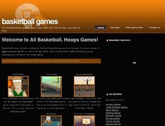 015cef682cd7052ef1257e289e7137d90fbab838.jpg?uri=basketball-games