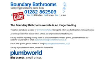 016561aa895b50d2b4a3a7ec0a6772c54fbe606f.jpg?uri=boundarybathrooms.co