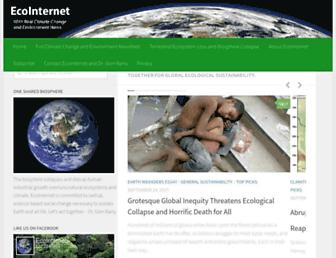 016715dbf182b77734927a6dacbc7240689a7365.jpg?uri=forests