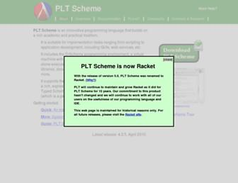 016ae01a7928f8eb0328748aa9d27213f732b880.jpg?uri=plt-scheme