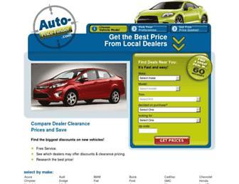 01739c01912b5f7ed49202dbf44b3e698c5f5413.jpg?uri=auto-price-finder
