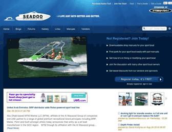 01770ebc7565f8154efd427ec117fbd045a54a7a.jpg?uri=seadoosportboats