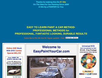 0179a57352f85758c652913fd561906614ac470a.jpg?uri=easypaintyourcar