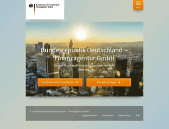017a02943f3f9a14bfd1c38ea7f0e268ccd9c772.jpg?uri=deutsche-finanzagentur